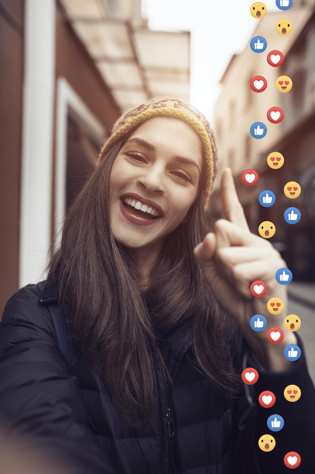 Social Media für Krankenhäuser