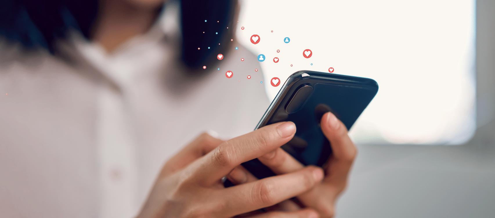 Nutzen der Social Media für das Krankenhaus